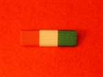 Kuwait Liberation Commemorative Medal Ribbon Bar Pin