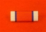 Hors de Combat Commemorative Medal Ribbon Bar Pin