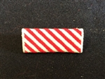 Air Force Medal Ribbon Bar Sew Type.