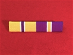 Commemorative Queen's Golden Jubilee Queen's Diamond Jubilee Medal Ribbon Bar Sew Type