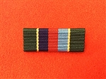 VRSM Voluntary Reserve Service Medal Ribbon Bar Sew Type