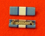 United Nations Cyprus Medal Ribbon Bar Pin ( UN Cyprus )