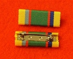 Cadet Force Long Service & Good Conduct Pin Type  (Cadet Long Service Pin )