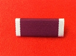 Army Long Service and Good Conduct Medal Ribbon Bar Sew Type.