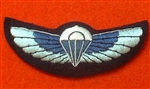 SAS Wings ( Special Air Service Wings )