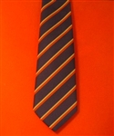 Royal Electrical and Mechanical Engineers Regimentak Tie ( REME Tie )