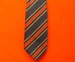 RLC Tie ( Royal Logistic Corps ) British Army Tie.