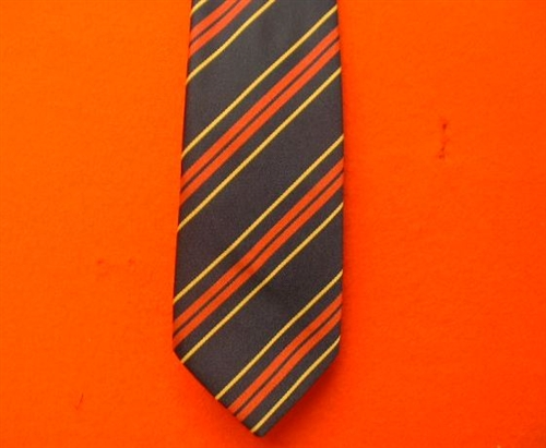 This is a fantastic quality rlc tie royal logistic corps british alternative views ccuart Images