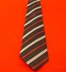Royal Corps of Transport Tie ( RCT Tie )
