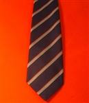 Army Air Corps Tie