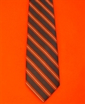Quality The Royal Anglian Regimental Tie Royal Anglian Regiment Tie RAR Tie
