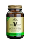 Solgar Formula VM-75(R) Vegetable Capsules 60