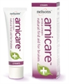 Nelsons Arnicare First Aid Cream
