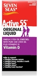 seven seas active 55 liquid