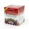 Ideal Health Puritee 10 Bags