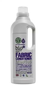 Bio-D Fabric Conditioner Lavender 1L