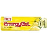 High 5 Energy Gel Citrus 38G X 20