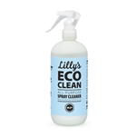Lillys All Purpose Spray Cleaner Eucalyptus