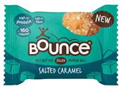 Bounce Salted Caramel Protein Ball 35g