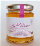 Melino Organic Thyme Honey from Greece