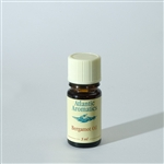 Atlantic Aromatics Bergamot Oil 5ml