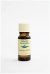 Atlantic Aromatics Cinnamon Leaf Oil 10ml