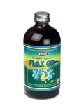 Udos flax oil 250ml