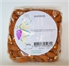 Open Sesame Almonds 250G