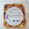 Open Sesame Mixed Nuts 250G