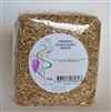 Open Sesame Sunflower Seeds Organic 500G