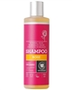 Urtekram Rose Shampoo 250ml