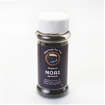 WILD IRISH SEA VEG ORGANIC NORI