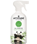 ATTITUDE ALL SURFACE CLEANER