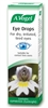 A Vogel Eye Drops Euphrasia 10ml