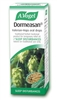 A Vogel Dormeasan 50ml