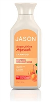 JASON SUPER SHINE SHAMPOO