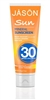 Jason Mineral Natural Sunblock SPF 30
