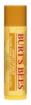 Burts Bees Honey Lip Balm 4.25G