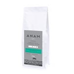 ANAM COFFEE BURREN SEASONAL ESPRESSO GROUND