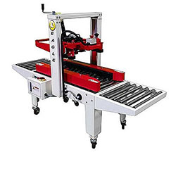 Eagle T100SM Small Box Case Sealer