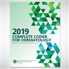 Complete Coder for Dermatology