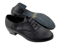Style 915108B Boys Latin - Boys Dance Shoes | Blue Moon Ballroom Dance Supply