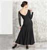 Style LBD Franchesca Ballroom Dress