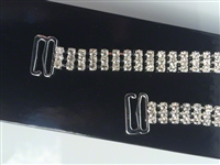 Crystal Bra Straps - Dance Accessories | Blue Moon Ballroom Dance Supply