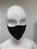 Style 2 XL Pack Protective Face Masks - Dance Accessories | Blue Moon Ballroom Dance Supply