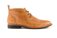 Style GFranco Boston Mens Dance Boot