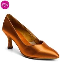 f798fcb0d Quality International Brand Ballroom Dance Shoes Online Shop