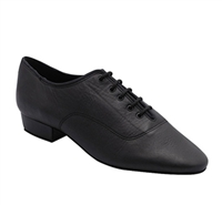 Style IDS MT Black Calf - Women's Dance Shoes | Blue Moon Ballroom Dance Supply