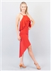 Style Miari Penelope Red Latin Dress - Women's Dancewear | Blue Moon Ballroom Dance Supply