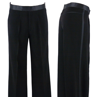 Style SD-MDP110-Pant - Men's Dancewear | Blue Moon Ballroom Dance Supply
